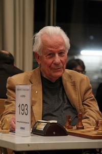 Gerhard Hund