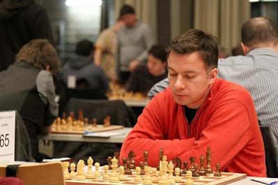 Michael Bahmann