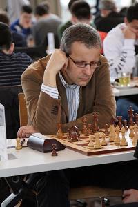 Marco Thinius