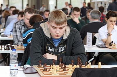 Vladislav Kovalev