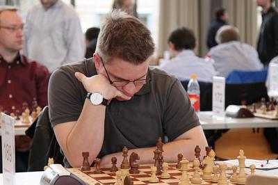 Andreas Kiehn