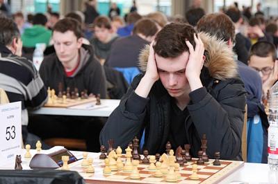 Anton Bilchinski