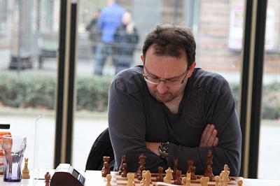 Jürgen Feiler