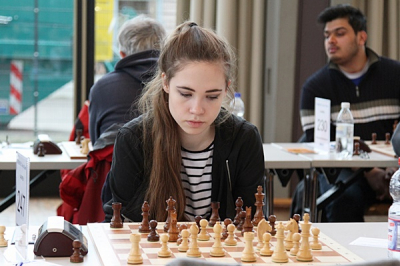 Nathalie Wächter