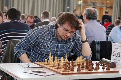 Philipp Welzel