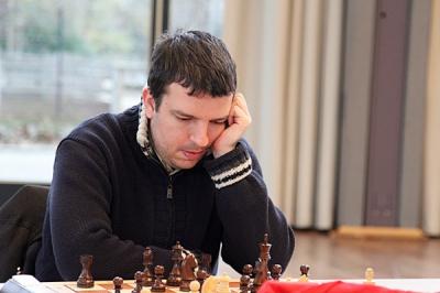 Vitaliy Promyshlyanskyy