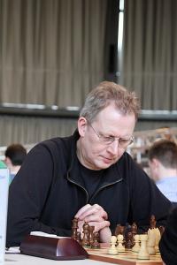 Christoph Pfrommer