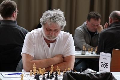 Karl-Heinz Schnegelsberg