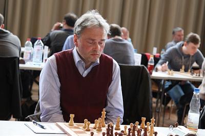 Thomas Mädler