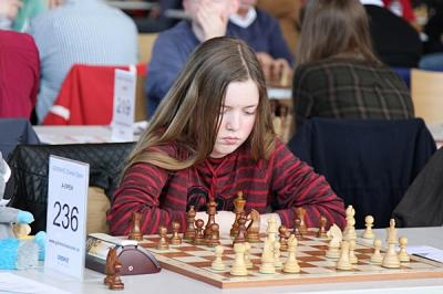 Annmarie Mütsch