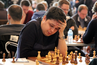 Viktor Erdos