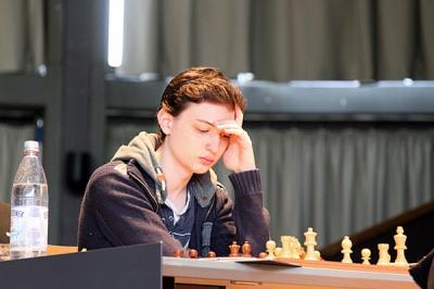 Dmitrij Kollars