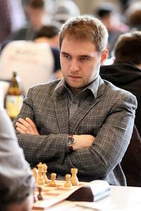 Nikita Meskovs