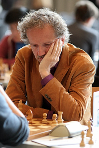 Stefan Löffler