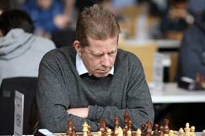 Dr. Joachim Sieglen