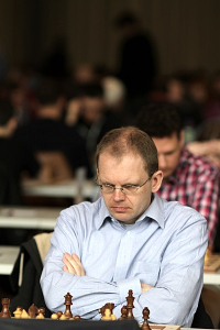 Oliver Kniest