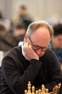 Michiel Bosman