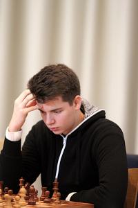 Raphael Lagunow