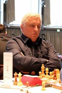 Zdenko Kozul