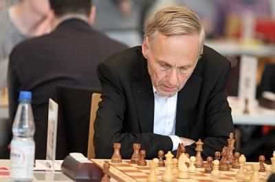 Berthold Engel