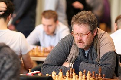 Vladimir Epishin