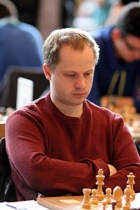 Alexandre Danin