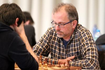 Dr. Guenther Beikert