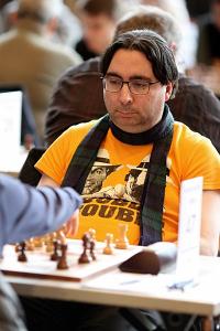 Gunnar Schnepp