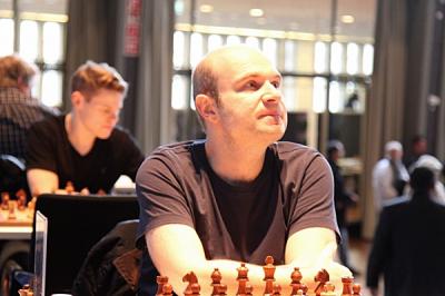 Daniel Malek