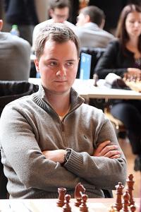 Falko Bindrich