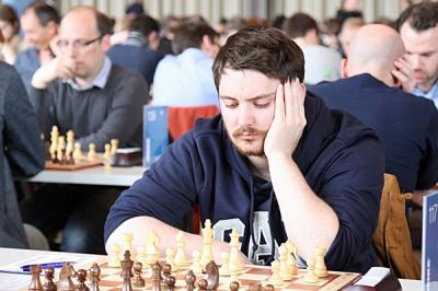Guillaume Wurtz
