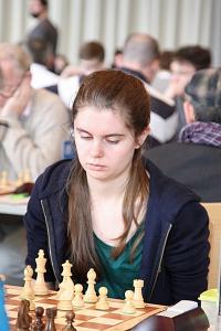 Jana Schneider