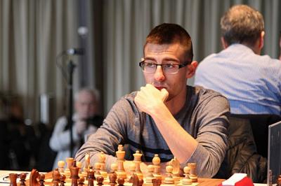 Johnatan Bakalchuk