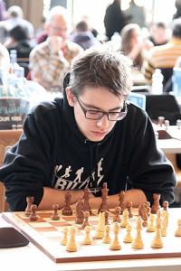 Maximilian Ruff