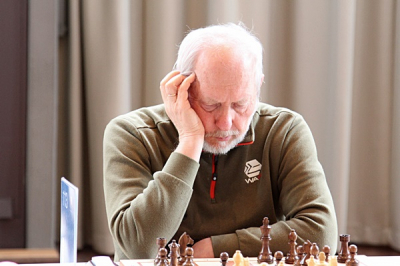Mihail Nekrasov