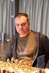 Alexander Lagunow