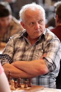 Jens Ove Fries-Nielsen