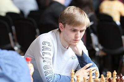 Jonas Lampert