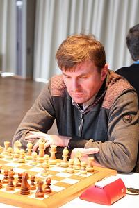 Vadim Malakhatko
