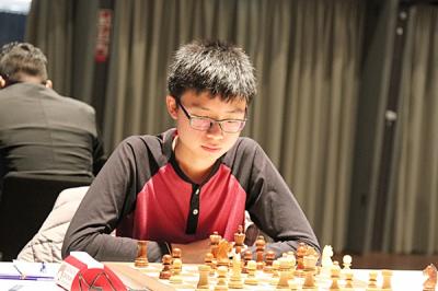 Lik Zang Lye