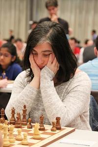 Patricia Llaneza Vega