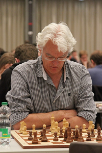 Klaus Gschwendtner