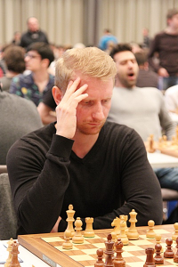 Matthias Dann