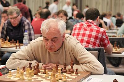 Ventzislav Inkiov