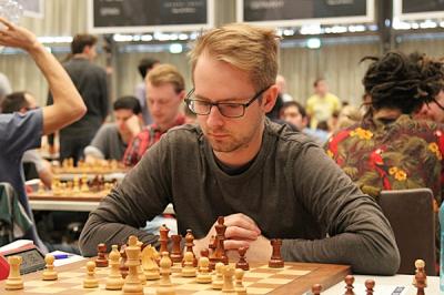 Georg Froewis