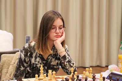Sofie Prybilova
