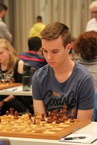 Alexander Kietze