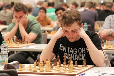 Benedikt Dauner