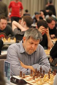 Jörg Schlenker