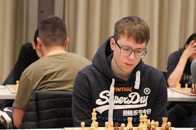 Philipp Wenninger